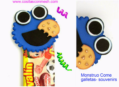 manualidades-monstruo-come-galletas (400x293, 118Kb)