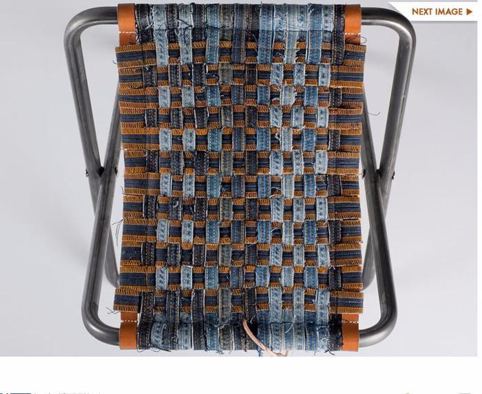 стул 1 (700x572, 418Kb)