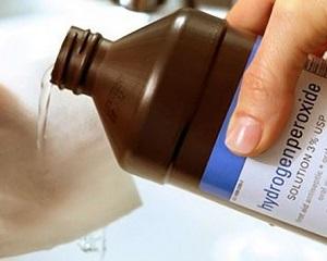 Касторовое масло для сухих волос рецепты