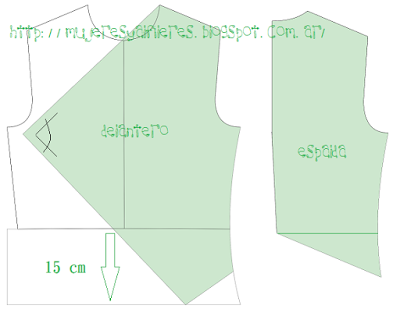 chaqueta2 (1) (400x309, 34Kb)