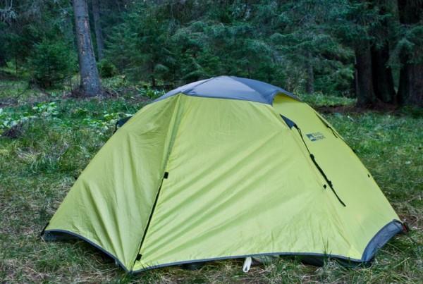 палатка (600x403, 82Kb)