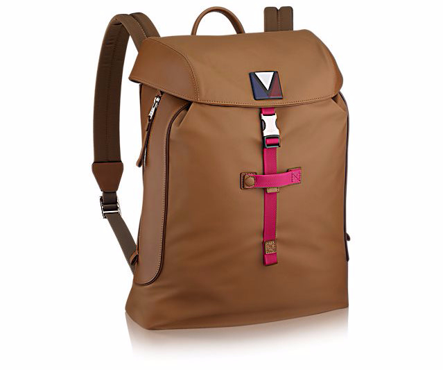 louis-vuitton-pulse-v-line-мужские-сумки--M50148_PM2_Front view (639x533, 119Kb)