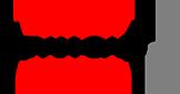 logo (162x85, 5Kb)