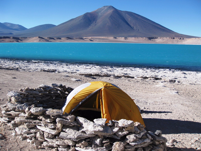 вулкан Охос-дель-Саладо 1 (700x525, 472Kb)