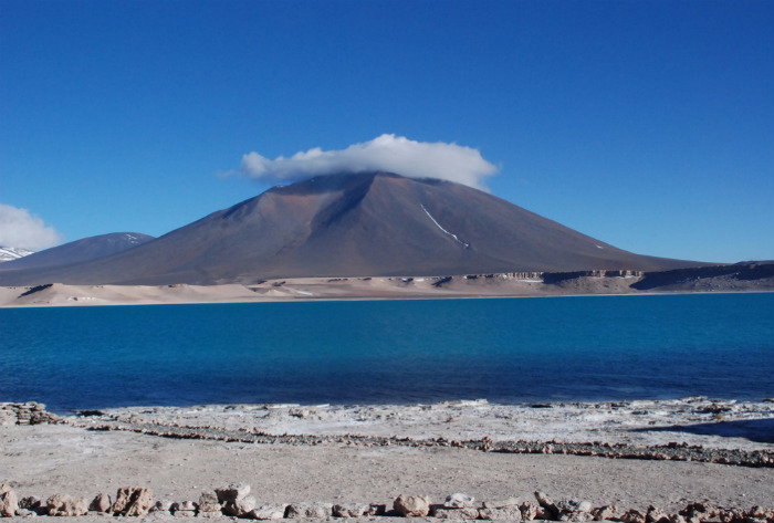 вулкан Охос-дель-Саладо 4 (700x473, 271Kb)