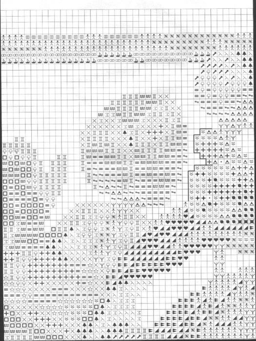 300893-09d48-57319882-m750x740-u640c1 (525x700, 284Kb)