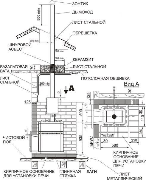 дым2 (490x604, 146Kb)