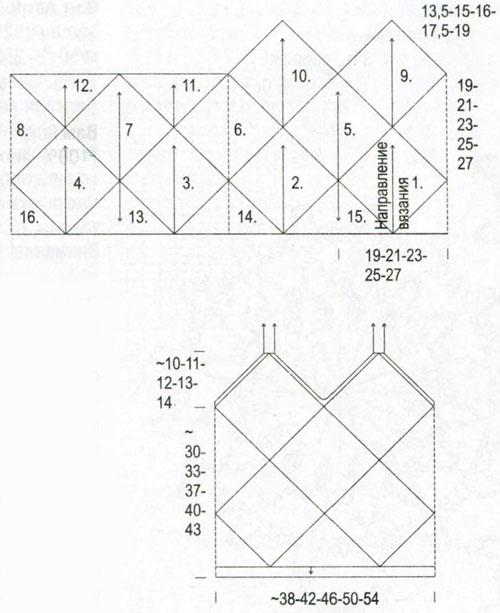 m_013-1 (500x613, 132Kb)