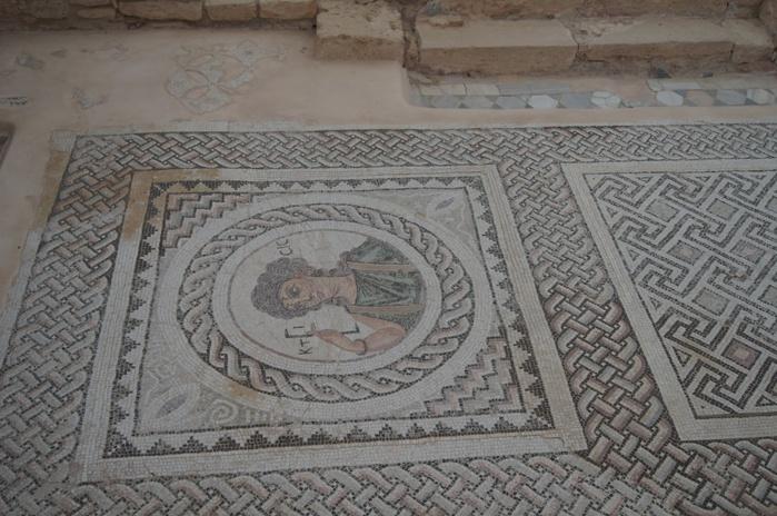 mosaic (700x464, 148Kb)