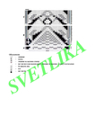 Превью 0_116265_d9c9d64b_orig (494x700, 122Kb)