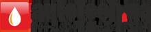autotech0-logo (220x47, 13Kb)