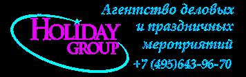 logo1 (356x112, 19Kb)