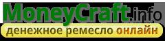 5d98cb25f57c (700x160, 70Kb)/3201191_logo1 (240x60, 17Kb)