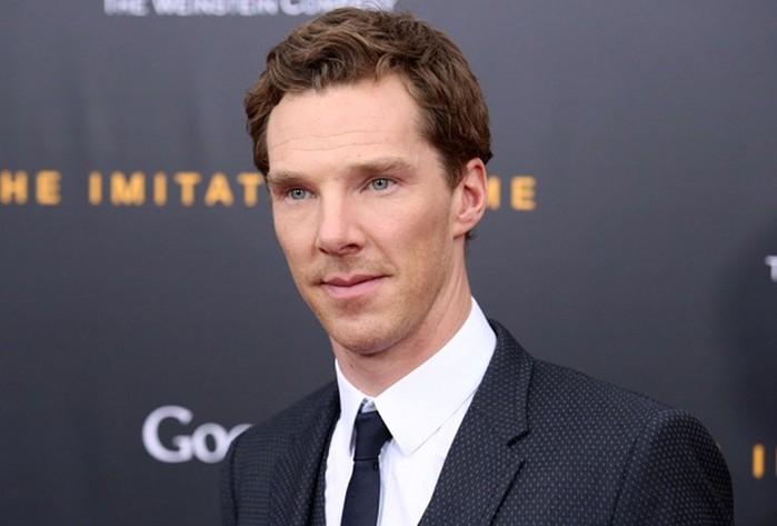 Странные звезды: популярные актеры и актрисы с нестандартной внешностью