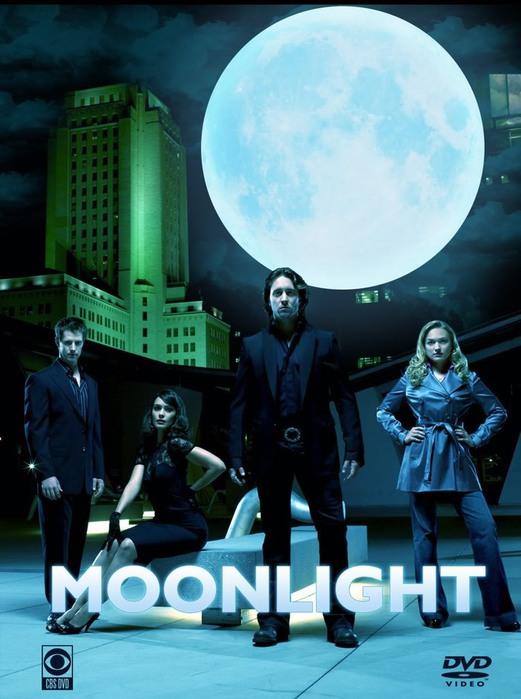 1460123300_MoonlightPoster4Russia (521x700, 87Kb)