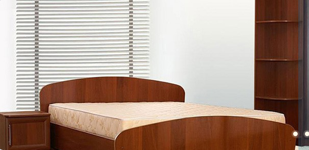кровать (604x293, 287Kb)