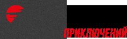 logo (1) (259x81, 17Kb)