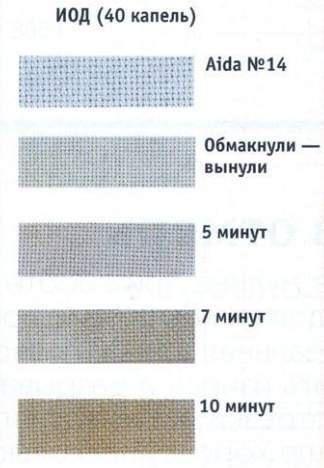 3 (324x468, 75Kb)