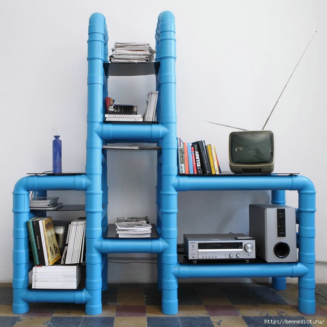 pvc-pipes-storage-unit-1 (656x656, 201Kb)