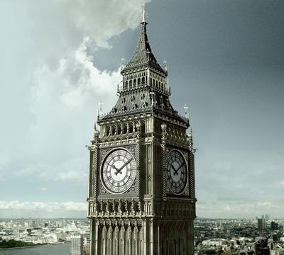 arhitektura-asy-big_ben_big_ben-london-3167 (1) (400x360, 102Kb)