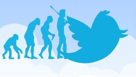 TwitterPic (448x252, 17Kb)