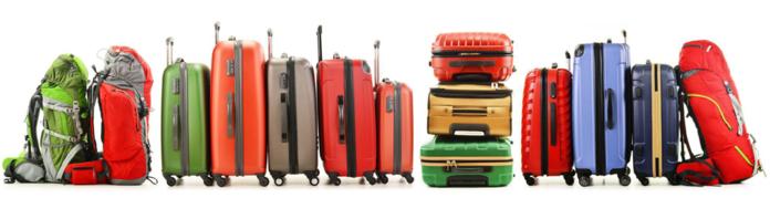 """alt=""""Правила провоза багажа""""/2835299_BRON_DLYa_BAGAJA (700x179, 160Kb)"""