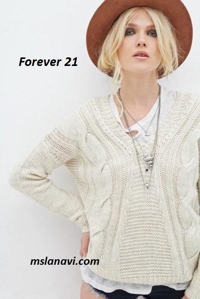 �������-�������-�������-��-Forever-21-2 (398x594, 98Kb)
