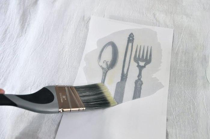 Как перенести изображение на ткань подручными средствами/1783336_fvkriyer (700x464, 43Kb)