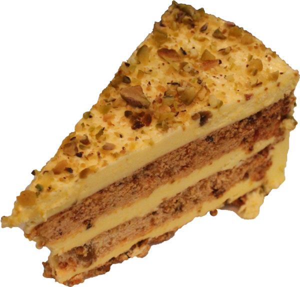 sansrival_cake_icon_by_molybdenumstudios-d4gbr3a (600x574, 381Kb)