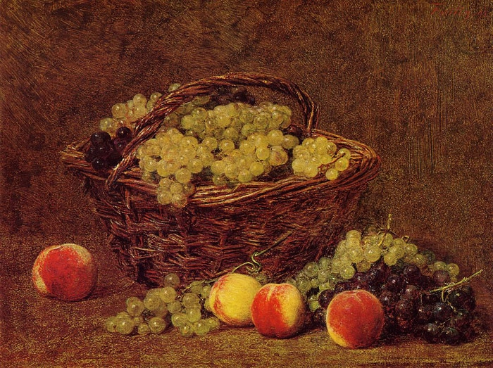 basket-of-white-grapes-and-peaches-1895_fantin-latour-ignace-henri-theodore_painting (700x523, 404Kb)