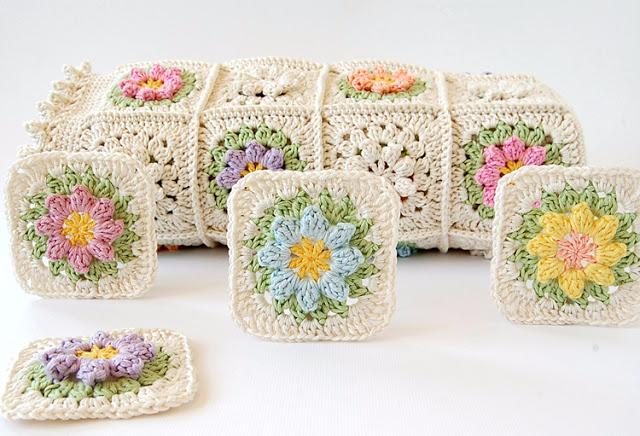 Primavera flowers granny square 5 (640x436, 308Kb)
