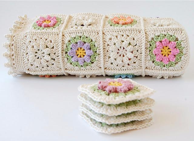 Primavera flowers granny square 6 (640x464, 298Kb)