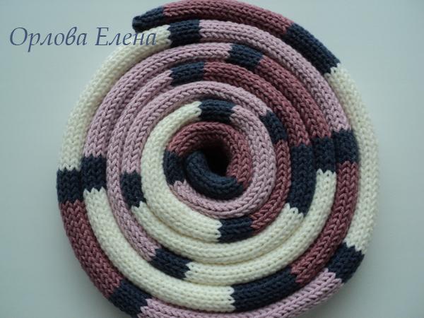 шарф шнурок (600x450, 353Kb)