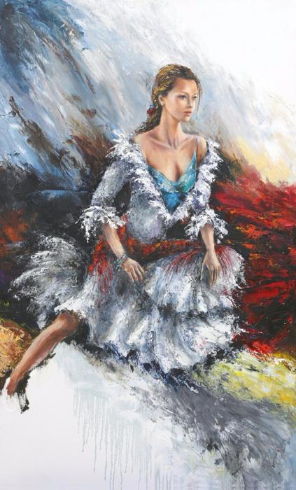 LIANA GOR (Liana Goroian)1б (423x700, 362Kb)