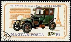 Ротари клуб Panhard Levarssol 1912 (242x144, 24Kb)
