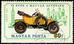 Ротари клуб Swift 1911 (241x143, 24Kb)