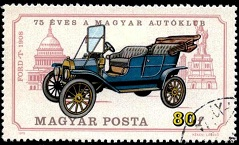 Ротари клуб Форд-Т (239x145, 24Kb)