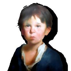 3996605_Vanka (250x250, 15Kb)