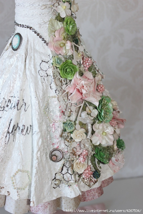 4267534_PRIMA__TALES_OF_YOU_AND_ME__PAPER_DRESS__WEDDING_DRESS__PRIMA_FLOWERS__DECOFOIL__THERMOWEB__SIZZIX__HOBBYLINE__FABRIC_HARDENER__KIRSTEN_HYDE__MYHYDEAWAY__6 (467x700, 272Kb)
