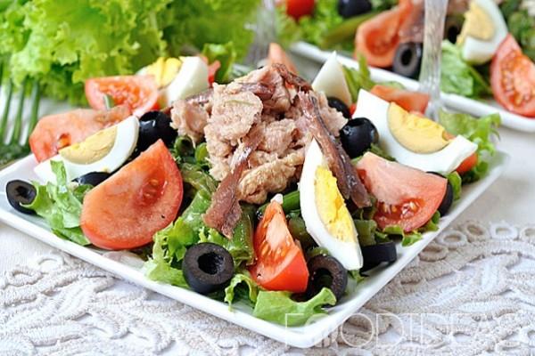 salat_nisuaz_s_tunHnx (600x400, 85Kb)