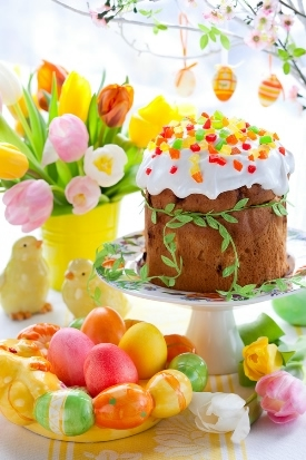 bigstock-Easter-cake-and-colourful-eggs-RE (275x413, 105Kb)