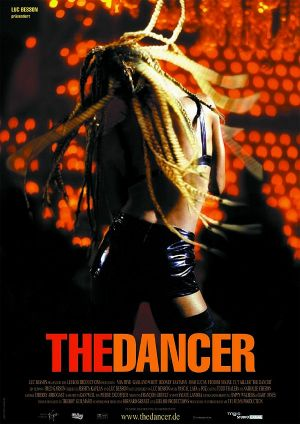 The_Dancer (300x424, 28Kb)