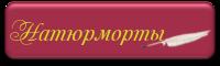 EFfJQP7TsNEP (200x60, 6Kb)