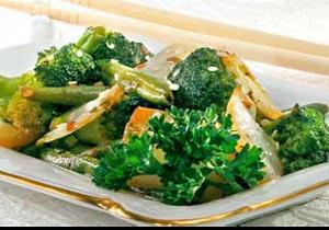 VegetableSideDishes (300x210, 181Kb)