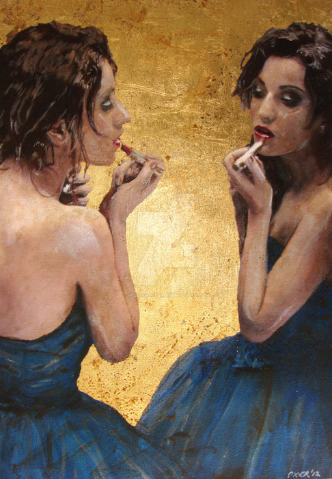 William Oxer Tutt'Art@ (74) (486x700, 536Kb)