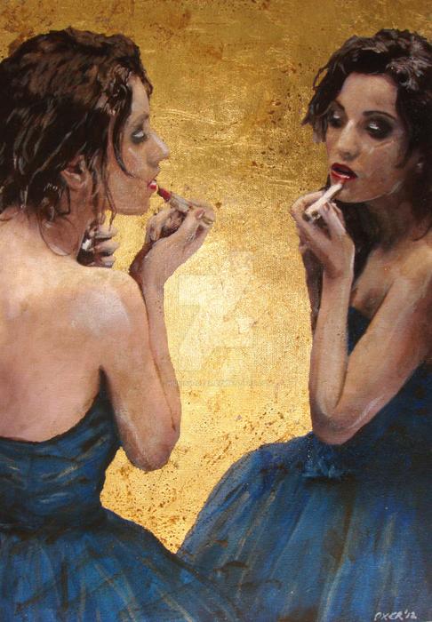 William Oxer Tutt'Art@ (74) (486x700, 536Kb)
