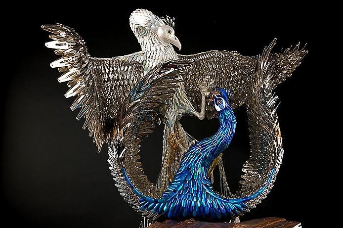 peacocksbylaurelroth_2 (694x461, 310Kb)