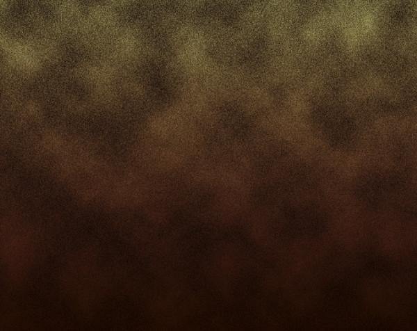 pic5 (600x476, 212Kb)