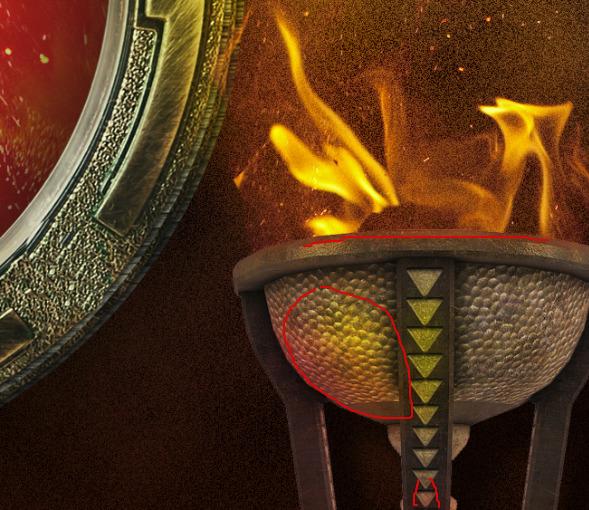 21 блики на факелах (589x510, 157Kb)