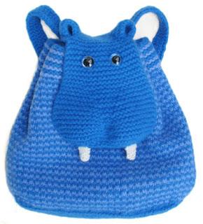 Hippo (290x320, 90Kb)